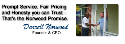 the-norwood-promise-darrell-norwood-found-ceo